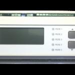 Регулятор температуры РТМ-2000
