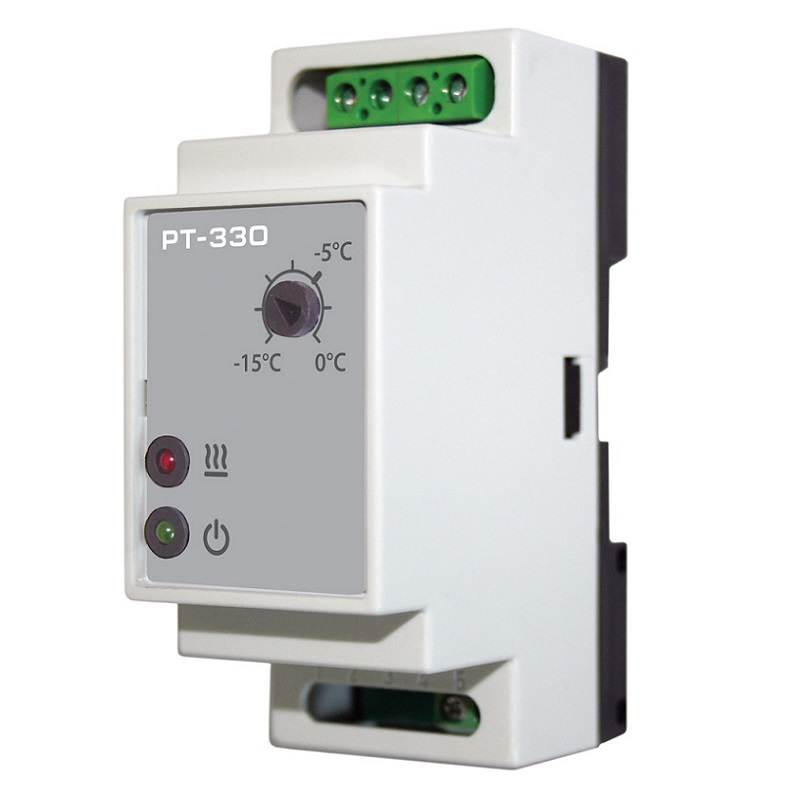 Регулятор температуры РT 300