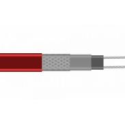 Резистивные греющие кабели