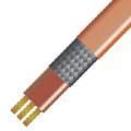 греющий кабель LLS