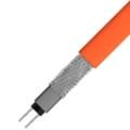 греющий кабель VM